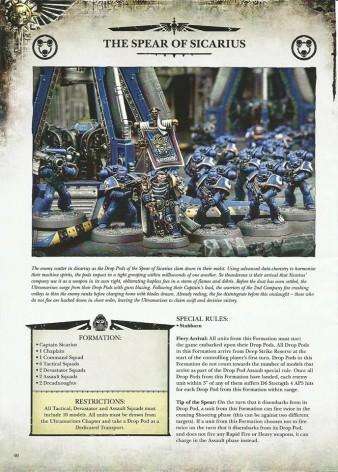 spear-of-sicarius