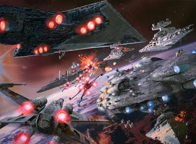 star-wars-battle-of-endor