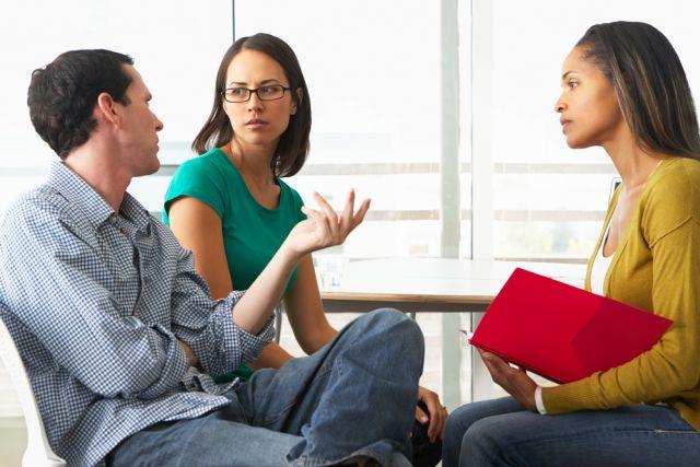three-people-talking