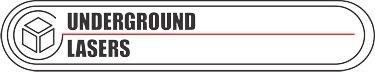 underground-lases-logo-1428843097