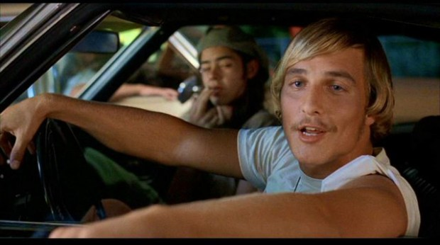 wooderson-dazed-and-confused