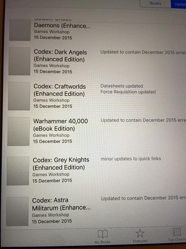 free warhammer 40k books pdf