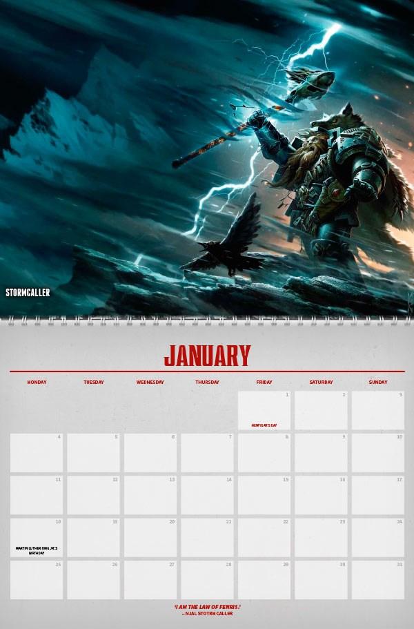 23-12-SM-calendar2-ppage