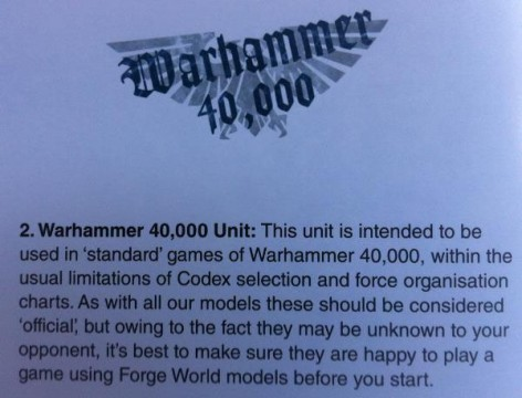 40k-approved-472x360