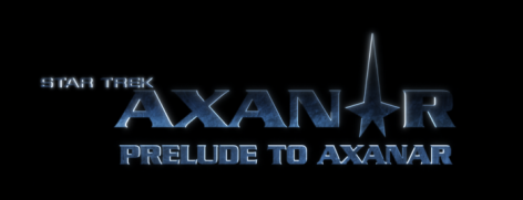 axanar logo