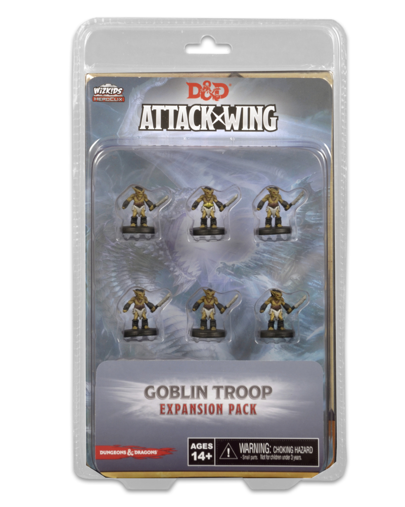 71970_Goblin_Troop_Expansion_Pack1-819x1024