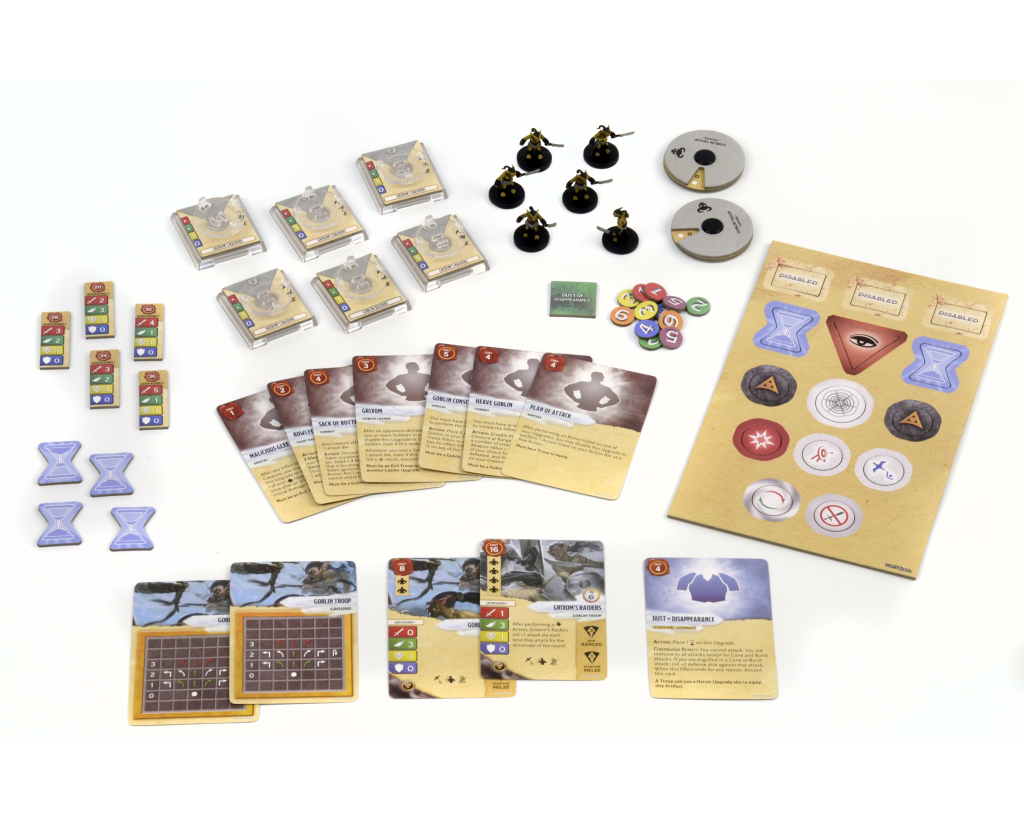 71970_Goblin_Troop_Expansion_Pack2-1024x819