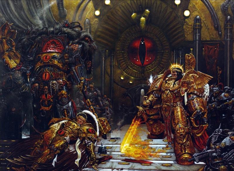 800px-Horus_vs_The_Emperor
