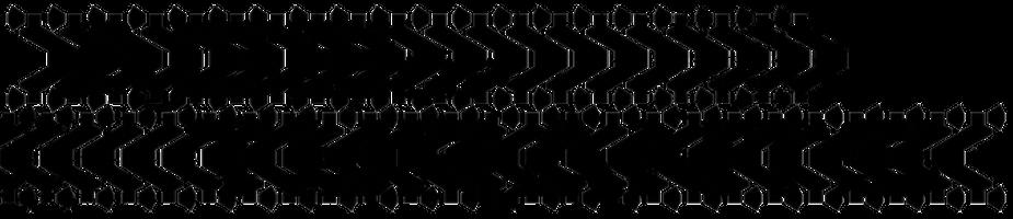 AoT_logo_white_transparent-23-800-495-80-cinv