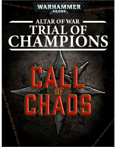 BLPROCESSED-40K AoW Trial of Champions tablet cover