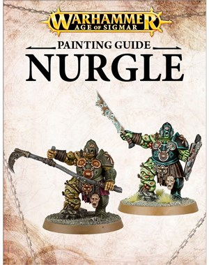BLPROCESSED-AOS Painting Guide Nurgle tablet cover