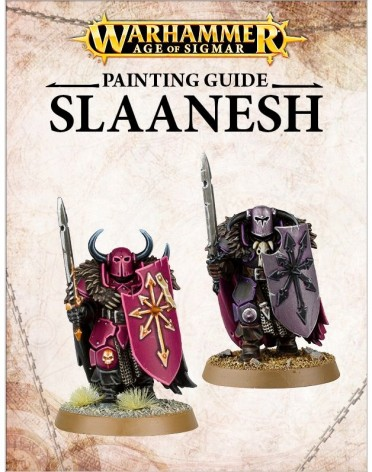 BLPROCESSED-AOS Painting Guide Slaanesh tablet cover