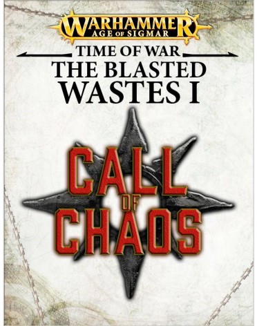 BLPROCESSED-AoS Time of War The Blasted Wastes 1 Tablet