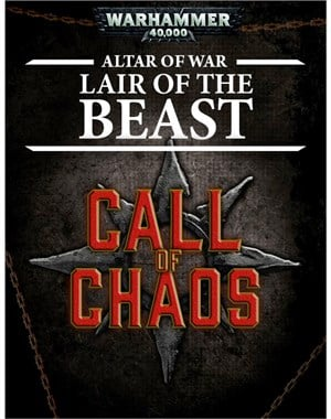 BLPROCESSED-AoW Lair of the Beast Tablet cover