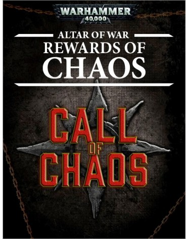 BLPROCESSED-AoW Rewards of Chaos Tablet cover