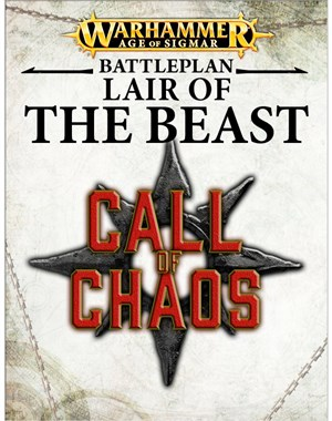 BLPROCESSED-Battleplan Lair of the Beast Tablet Cover