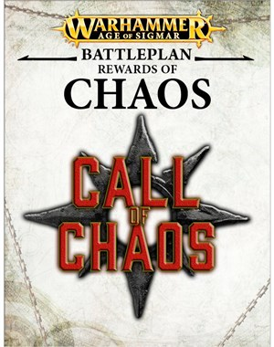 BLPROCESSED-Battleplan Rewards of Chaos tablet Cover