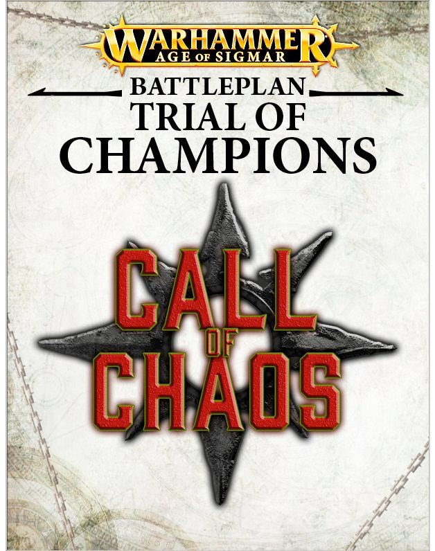BLPROCESSED-Battleplan Trial of Champions Tablet Cover