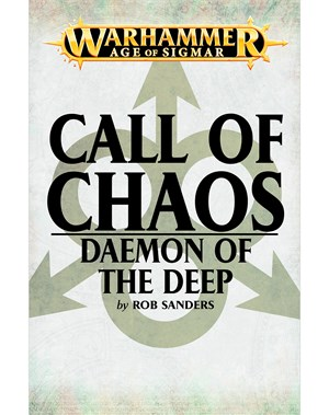 BLPROCESSED-Daemon of the Deep
