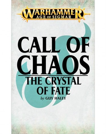 BLPROCESSED-crystal-of-fate-advent-ebook (1)