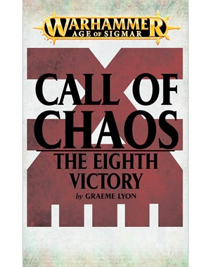 BLPROCESSED-eighth-victory-advent-ebook