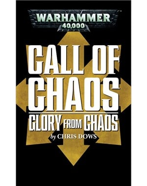 BLPROCESSED-glory-from-chaos-advent-ebook