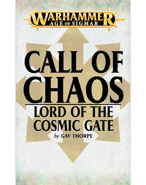 BLPROCESSED-lord-of-the-chaos-gate-advent-ebook