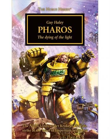 BLPROCESSED-pharos-ebook