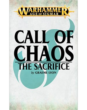 BLPROCESSED-sacrifice-advent-ebook