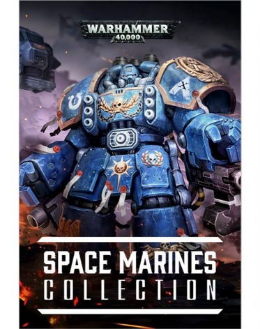 BLPROCESSED-space-marines-ebook-cover-600x890