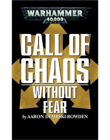 BLPROCESSED-without-fear-ebook