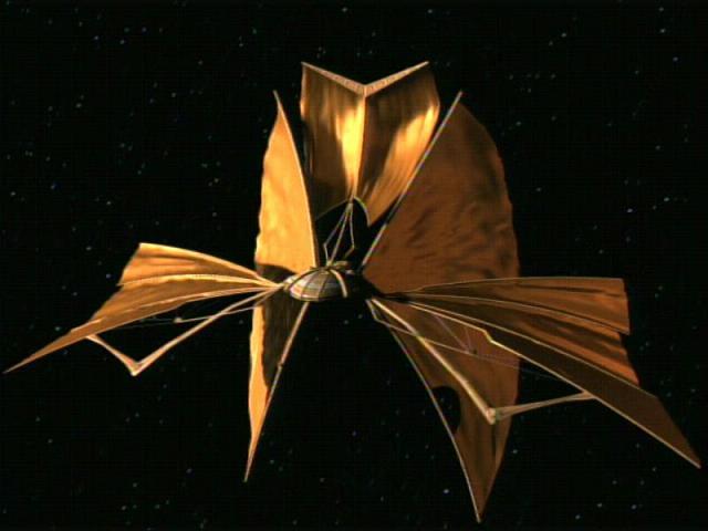 Bajoran_lightship