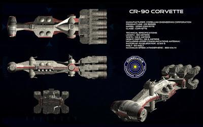 CR90-corvette