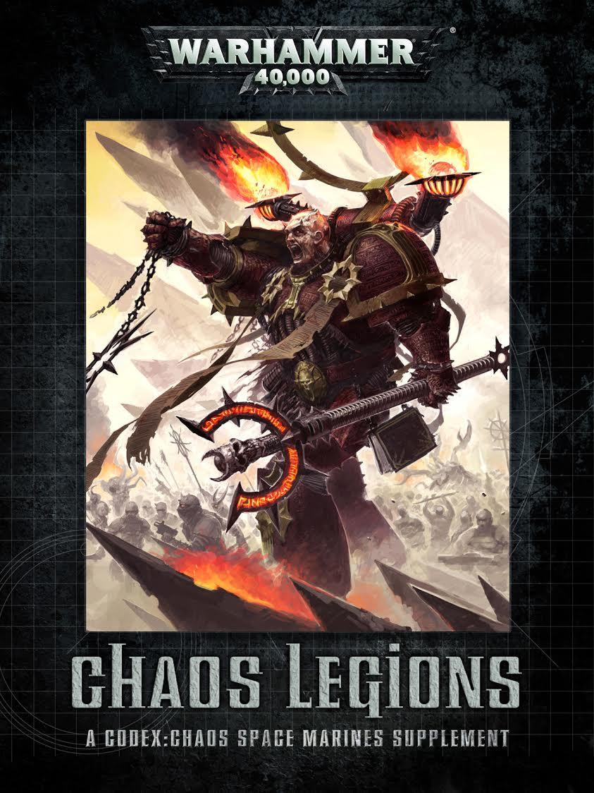Chaos-Legions-fandex