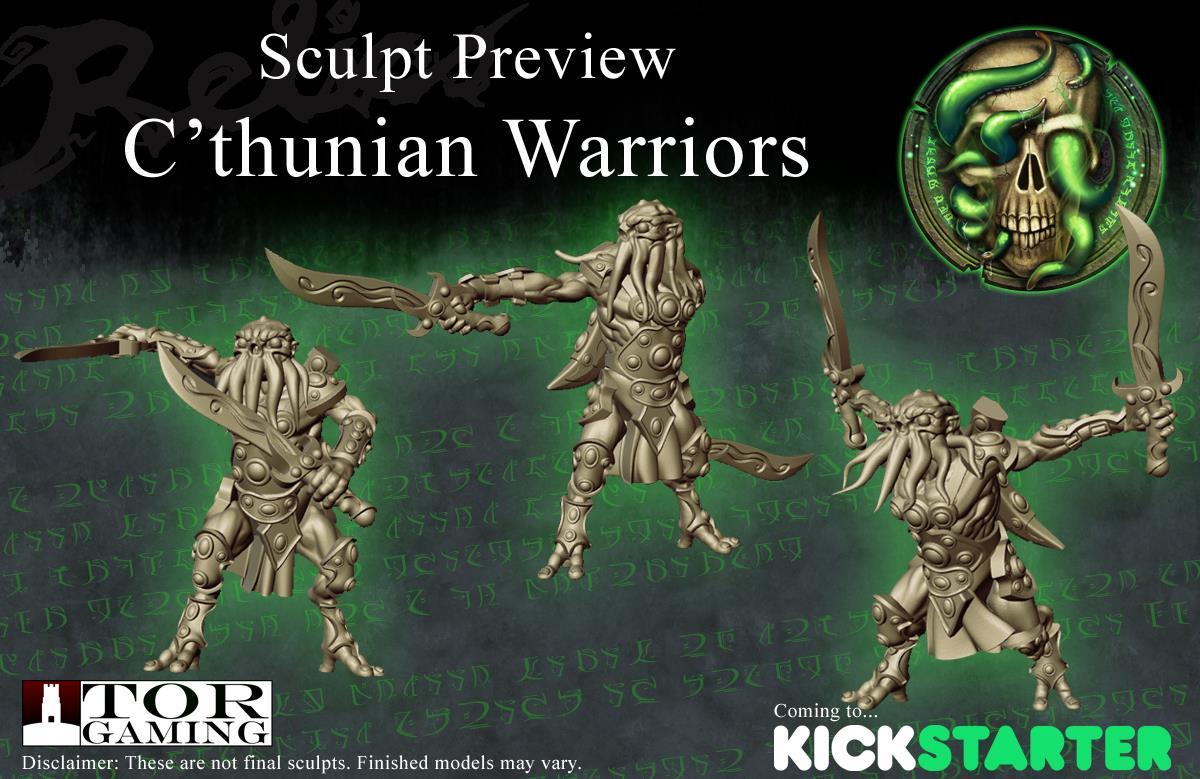 Cthuian_Warrior-Renders