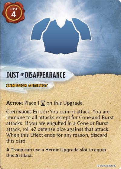 DDAW-Wave10-GoblinTroop-Upgrade-DustofDisappearance