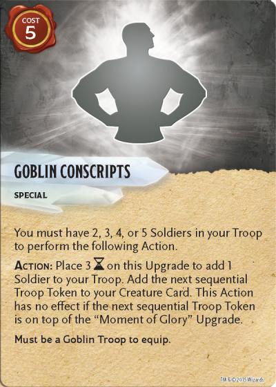 DDAW-Wave10-GoblinTroop-Upgrade-GoblinConscripts