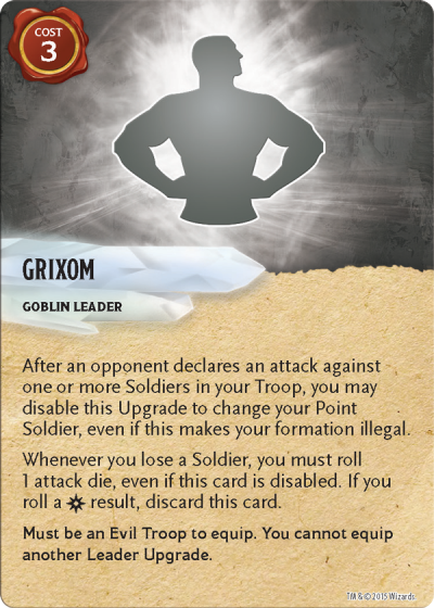 DDAW-Wave10-GoblinTroop-Upgrade-Grixom