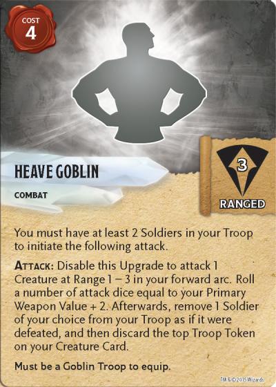 DDAW-Wave10-GoblinTroop-Upgrade-HeaveGoblin
