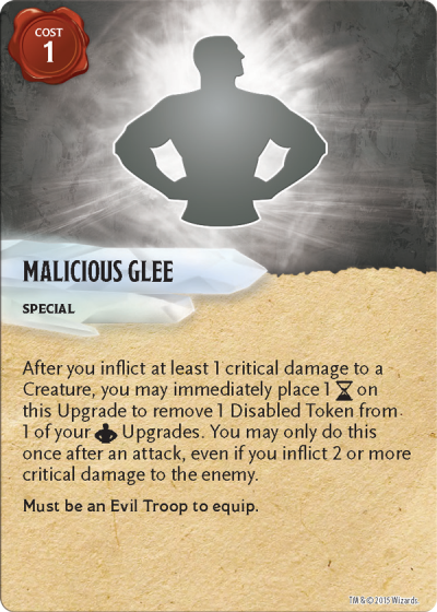 DDAW-Wave10-GoblinTroop-Upgrade-MaliciousGlee