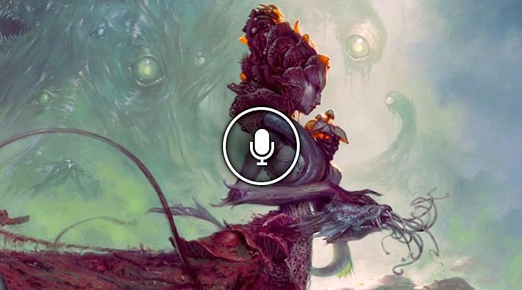 DnD-Podcast-01