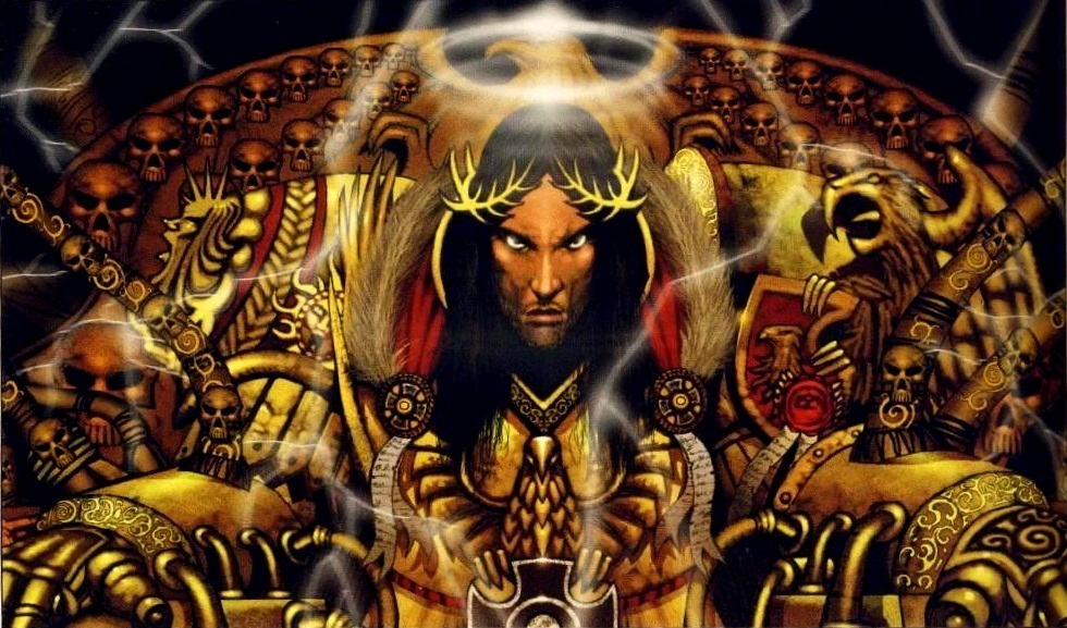 Golden_Throne-Imperial_Webway
