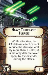 Heavy-turbolaser-turrets