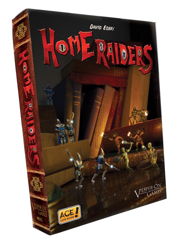 HomeRaiders2
