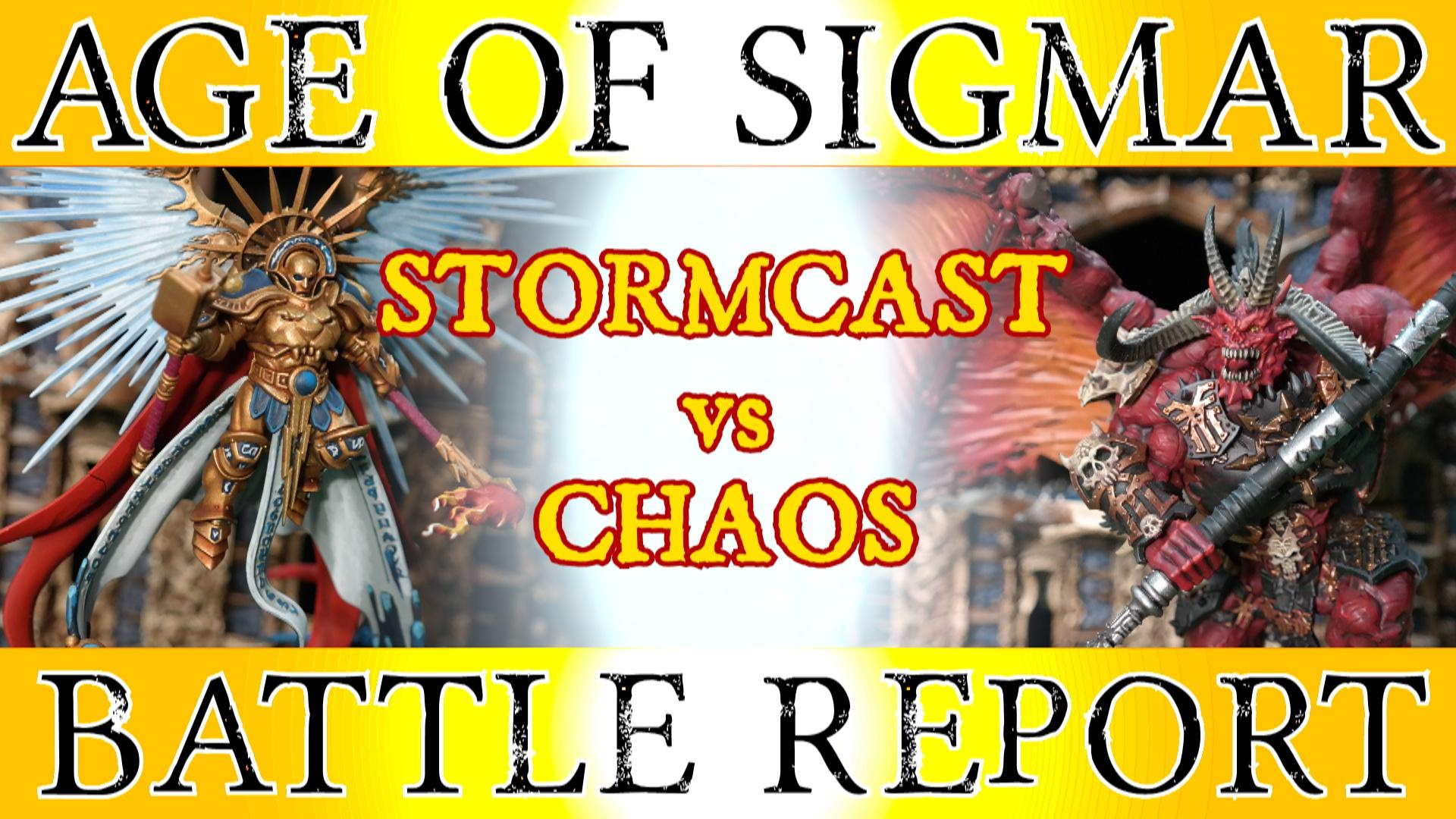 StormcastvsChaos