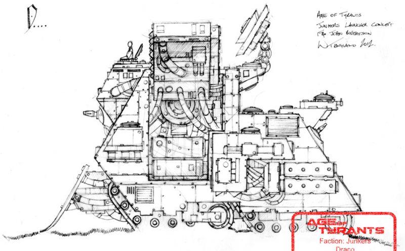 Junker_Draco-45-800-495-80-c