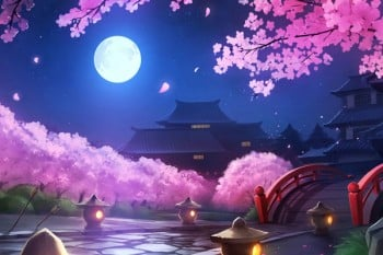 Kingdom-of-the-Moon-Environment-600-350x233