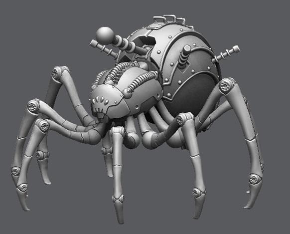 Large+Arachnids3