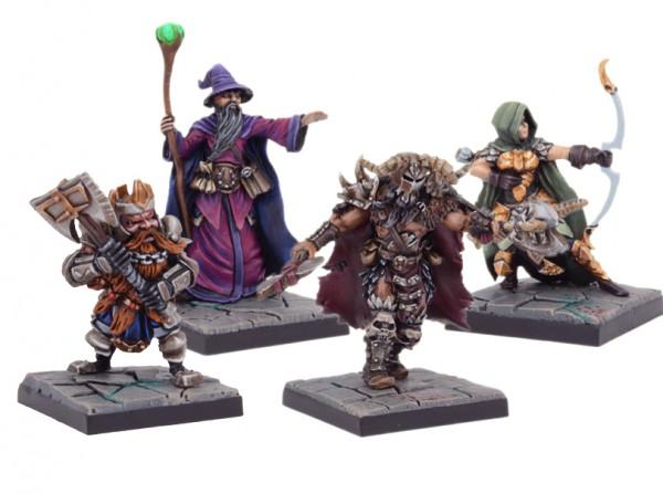 MGDS16-Legendary-Heroes-of-Dolgarth-e1450971134435-600x447