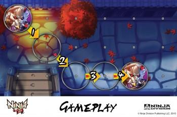 NAS-Rule-Gameplay-350x232